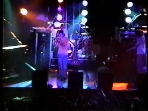 Beastie Boys   Paul Revere Miami 1992