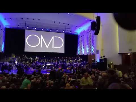 OMD with RLPO