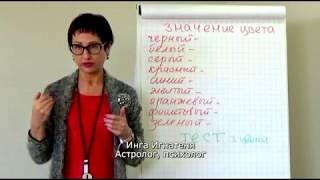 Эротичная Виктория Булитко В Передаче «Дизель Шоу»