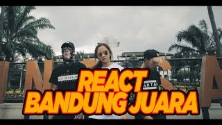 AOI x ASEP BALON x FANNY SABILA - BANDUNG JUARA (Official Music Video) [PROD. BY AOI].mp3