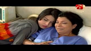 Saari Bhool Hamari Thi - Episode 09 | GEO KAHANI