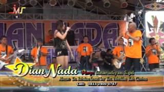 DIAN NADA The Big Band...!!! LAKI KAWIN MANING - Voc. Desy ChomPonK