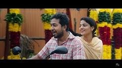 aravindante athidhikal rasathi mp3 song download