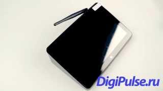 Медиаплеер PiPo X8 Quad Core
