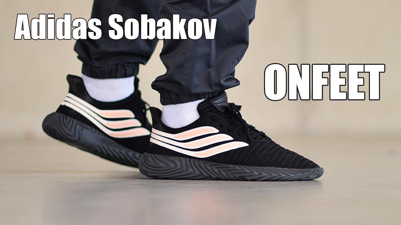 b5678692aa2e4 Видеозаписи SNEAKER BAR | Кроссовки | sneakers.by | ВКонтакте