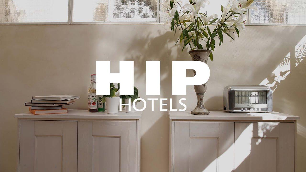 la maison d aix in provence boutique escapes in france youtube