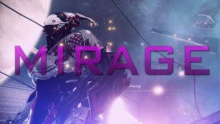 Warframe - Mirage Review