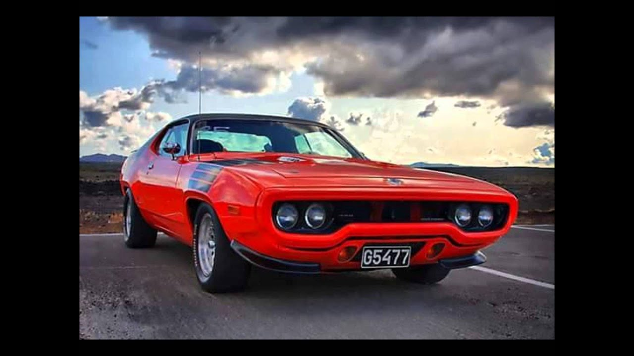 Fast And The Furious 6 Cars Wallpaper 1971 1974 Plymouth Gtx Roadrunner And Satellite Tribute