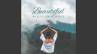 Zen Music Relaxation
