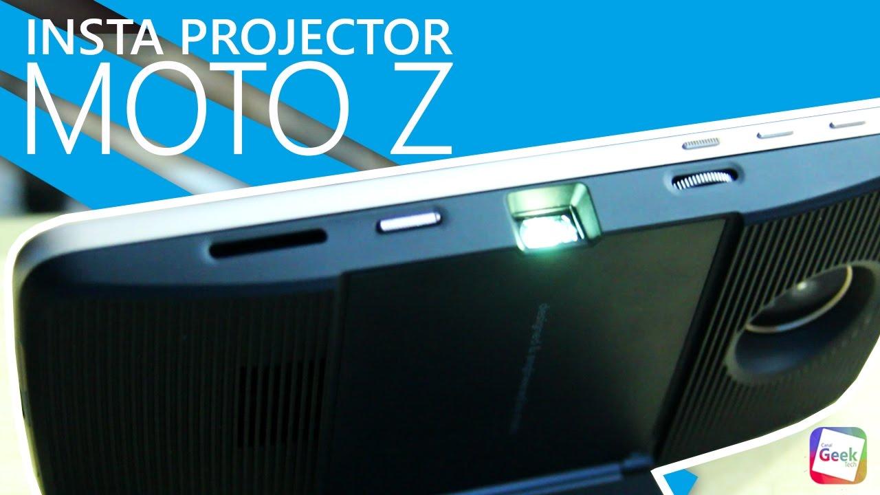maxresdefault Moto Z Cinema Em Casa-BlogMaisTecnologia