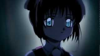 AMV Till The World Ends 720p