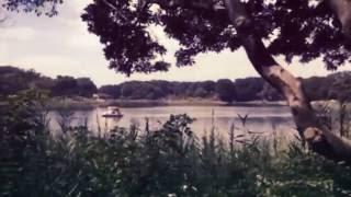 カーペンターズの1973年のアルバム「Now&Then」のB面、オールディーズの...