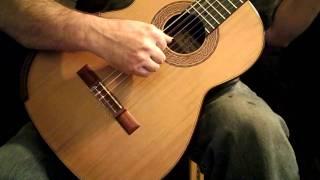Video Smallman and Schramm Lattice Guitar Comparison part 1 download MP3, 3GP, MP4, WEBM, AVI, FLV Juni 2017