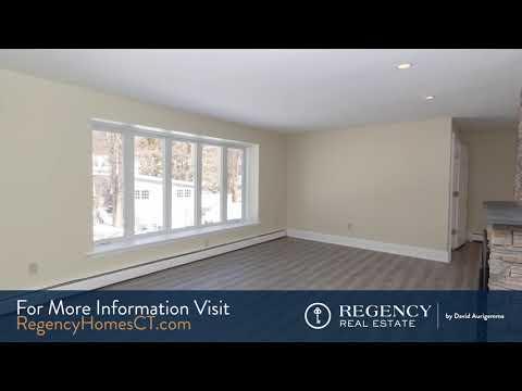 108 Midwood Ave, Wolcott, CT - Regency Real Estate
