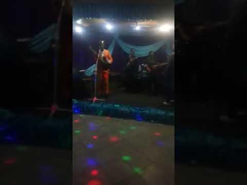 ALLAN CHIMBETU SAINA LIVE@ IRIDIUM BY SIMBOTI