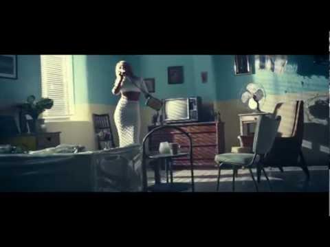 Rihanna - Farewell (My Official Video)
