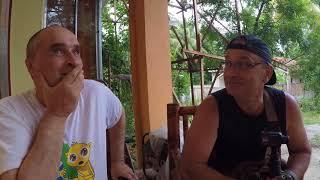 Приключения и опыт Андрея на Филиппинах часть 1 - солнечная страна - Жизнь на Филиппинах