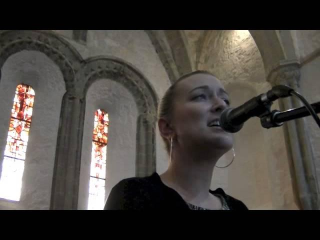 Nicola McGuire Video 28