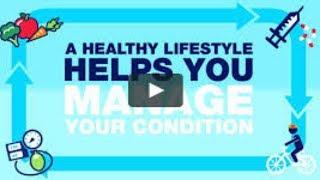 How To Live Healthy Lifestyle | 9 Healthy Soup Recipes |