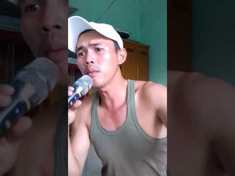 Giong ca de doi.Karaoke di động Thắng CR