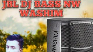 Dil Laga Liya Maine Tumse Pyaar Karke new DJ song JBL bass