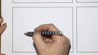 Video Freehand Isometric Sketching download MP3, 3GP, MP4, WEBM, AVI, FLV September 2018