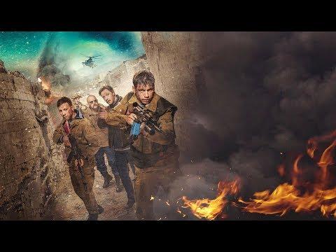 10 лучших фильмов, похожих на Балканский рубеж (2019)