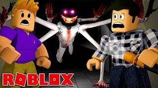 THE WORST HOTEL IN THE WORLD! Roblox Hotel Trip