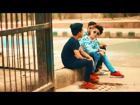 Made In India Lagdi - Dance Cover GURU RANDHAWA Song 2018
