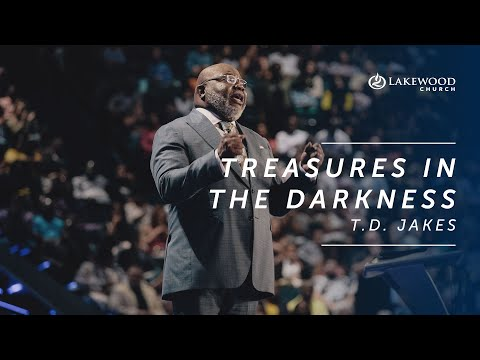 t.d.-jakes---treasures-in-the-darkness-(2019)