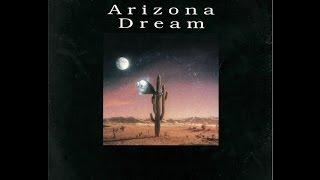Iggy Pop In The Death Car Instrumental HD Arizona Dream Soundtrack