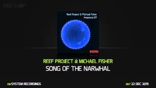 Reef Project & Michael Fisher Song Of The Narwhal