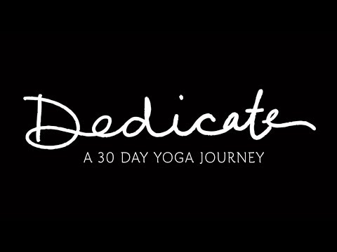 dedicate---day-0---welcome-to-dedicate-|-yoga-with-adriene
