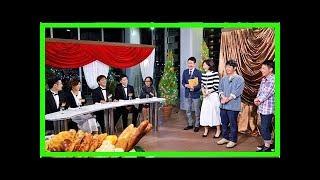 V6長野博はパンシェルジュ!? プロも関心するマニアックぶり発揮 アイドルグループ・V6の長野博が、13日に放送されたMBS『水野真紀の魔法のレスト...