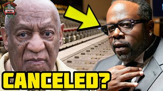People Want Cedric the Entertainer Canceled After These Words About Bill Cosby!