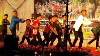 Video Meeth jharka khula dance download MP3, 3GP, MP4, WEBM, AVI, FLV Oktober 2018
