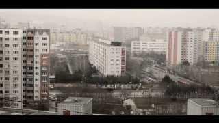 Palky & DJ MikroMan - Velmi si vážim (OFFICIAL VIDEO HD)