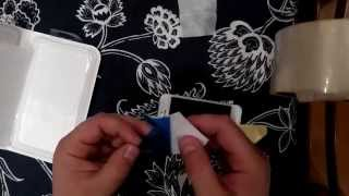 видео закаленные стекла на iPhone 5