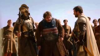 Game Of Thrones Season 1 2 3 4 and 5 Recap HD