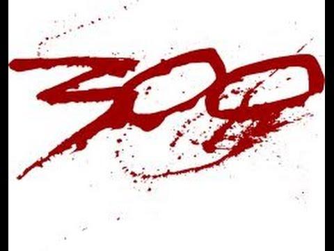 Hunty ll 3OO 720p TRANSAO !
