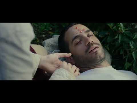 """""""Zło nie istnieje"""" [trailer HD]"""