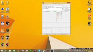 видео Управление кулером ноутбука – 5 способов (подробная инструкция)