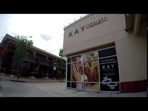 Kay Jewelers - Chicago Premium Outlets