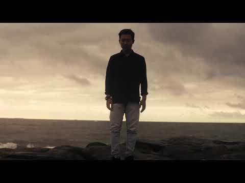 Wira Nagara -  Pesanku (Musikalisasi Puisi) Video Cover