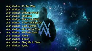 alan-walker-full-album-2019-best-song-alan-of-wal