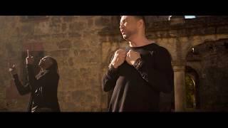 Ariel Kelly feat Marcos Yaroide Una Ofrenda De Adoración