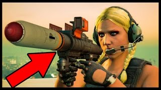 Top 10 Great Ideas that were Poorly Executed in GTA Online!