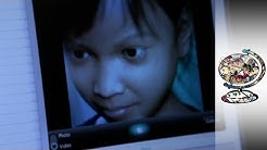 Philippine Webcam Child Abuse Epidemic