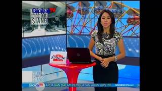 Buletin Indonesia Siang 30 12 2015 part 1
