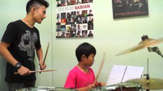 Victoria Music Academy - Yamaha Music School - Courses - BP - Batu Pahat - Johor - Malaysia - 010
